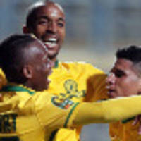 Downs close, Ahly look for miracle