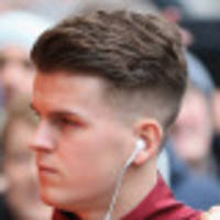 hammers's creswell out, lanzini injured