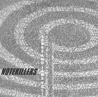 Notekillers: Songs and Jams Vol. 1