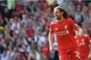 swans target joe allen seals £13m stoke city move