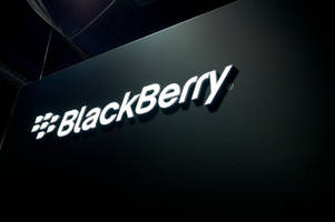 BlackBerry 'Neon,' 'Argon,' and 'Mercury' rumors, news, price, release date, and more