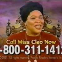 Television Psychic Miss Cleo Loses Battle With Cancer At Age 53