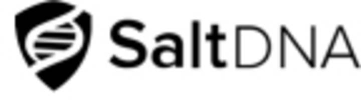 saltdna and copperhead partner to provide end-to-end encrypted mobile communications with full device security