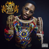 shy glizzy: young jefe 2