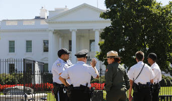 White House outlines how the US will respond to cyberattacks
