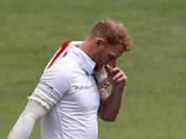 Ben Stokes ruled out of England's third Test with Pakistan - and all-rounder could potentially miss rest of summer