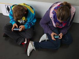 Advertisers are now able to buy programmatic ads to target kids online (RUBI)