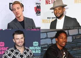 diplo confirms usher, sam hunt and travi$ scott collabs for major lazer's new album