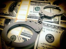 swiss-u.s. dual citizen indicted for alleged theft of $11 million from 40 investors