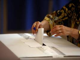 union city voters to decide on public safety measure extension