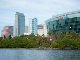 Tampa Bay Lightning Ticket Sale Dates Announced