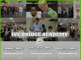 ivy bridge academy launches after-school debate program