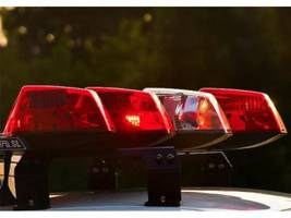 DWI, Theft, Trespassing Highlight Princeton Police Report