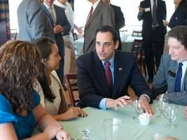 Lupinacci On New York Ethics Issues