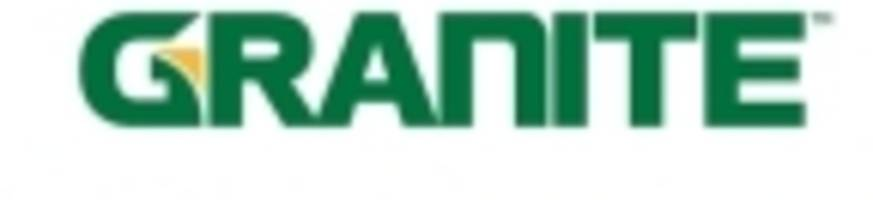 Granite Awarded $128 Million Highway Realignment Project in California