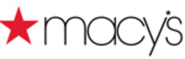 look great while giving back with macy's fashion pass
