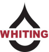 Whiting Petroleum Corporation Announces Second Quarter 2016 Financial and Operating Results