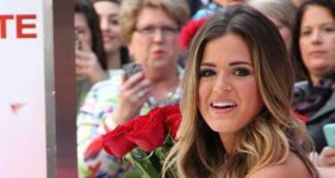 """the bachelorette"" finale: who is the winner of ""the bachelorette"" 2016?"