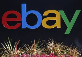 ebay, israel post join forces to boost online selling