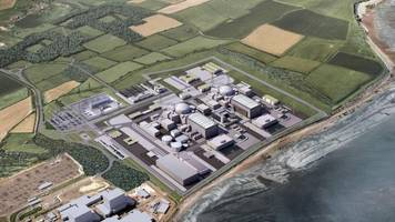hinkley point: why do we need a new nuclear power plant?