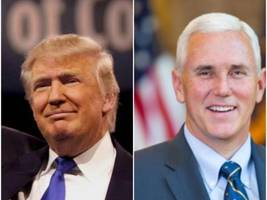 Waukesha Sheriff Explains Banned Washington Post Reporter At Mike Pence Campaign Stop