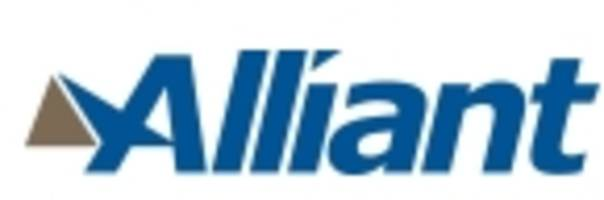 Alliant Adds 50 Years of New York Know-How, Hires Charles Weisblum