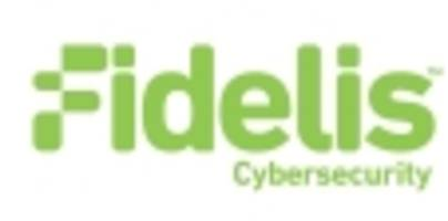 fidelis cybersecurity to demonstrate integrated network and endpoint solutions that accelerate time to detect and resolve threats by 60 percent at black hat usa