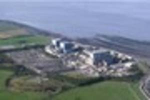 Hinkley Point nuclear power station for the west WILL go ahead