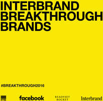 faircent acclaimed 'breakthrough brand' by interbrand