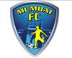 Roadmap for Indian Football - Mumbai FC deputy Vice-President: 'Conditions are not right for I-League and ISL merger'