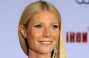gwyneth paltrow wants you to forget she's involved with goop