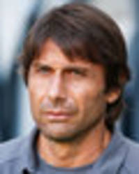 Antonio Conte talks Chelsea's transfer plans: We're waiting for the right players