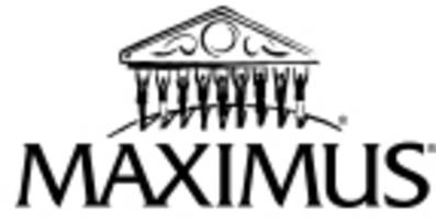 maximus to host job fair in rochester on august 3rd