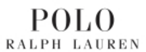 Polo Ralph Lauren, U.S. Olympic Committee Unveil ...