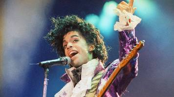 Prince death: Judge snubs claims by 29 would-be heirs