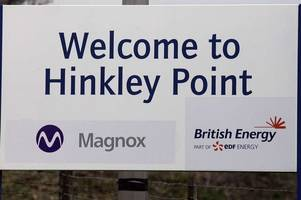 Morning news headlines: Government delays Hinkley Point nuclear power station until autumn; Poles continue to be welcome in UK, Theresa May insists during Warsaw trip