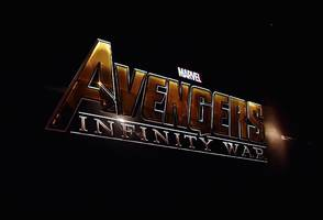 Marvel Confirms 'Avengers: Infinity War' Is One Movie, 'Avengers 4' Is Now Untitled