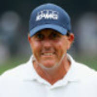 mickelson likes his chances to snap win drought soon