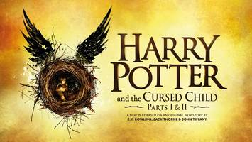 3 Big Reasons Why Harry Potter And The Cursed Child Is Worth The Price Of Admission