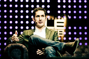 instagram ceo kevin systrom joins the billionaires club thanks to facebook