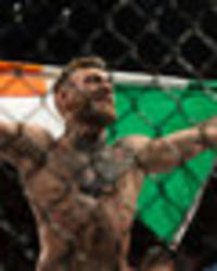 conor mcgregor would easily beat amir khan in an mma fight - royce gracie