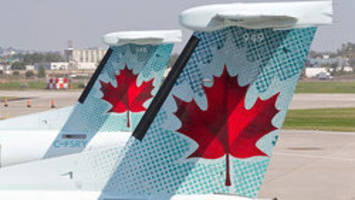 air canada making moves to make in-flight entertainment accessible
