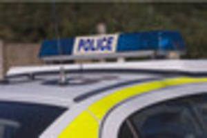 a30 between chiverton and shortlanesend reopened following...
