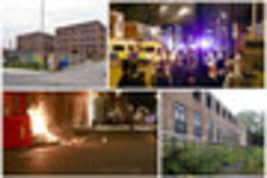 gloucester riots five years on: what have we learned