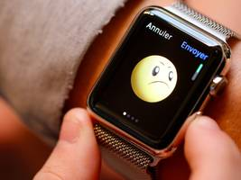 now is the worst time to buy just about anything new from apple