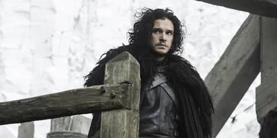 """""""game of thrones"""" concert tour announced"""