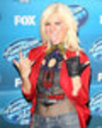 american idol star reveals cancer battle after finding 12 tumours on thyroid