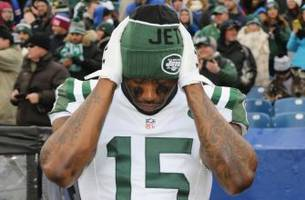 jets wr brandon marshall will 'stand on the table' to end the franchise tag