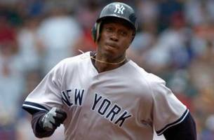 a-rod dissed by former teammate: 'cheats don't belong in the hall'