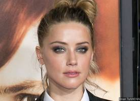 amber heard 'appeared manic and irrational' as she refused to be deposed